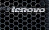 China's Lenovo swings to full-year loss, misses analyst estimates