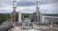 ESB opens new gas-fired power station in Britain