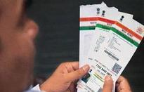 'Aadhaar-PAN link will prevent tax evasion'