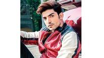 Gurmeet Choudhary to make his digital debut