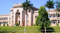 Osmania University bars 2 players over counselling