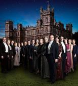 PBS sets premiere date for Season 4 of 'Downton Abbey'