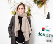 Domino Magazine Opens First Brick and Mortar