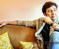 Sunny Deol was not surprised when son Karan wanted to become an actor