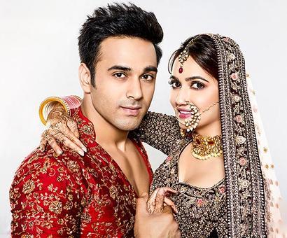 Box Office: Pari, Veerey Ki Wedding flop
