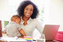 Family Friendly Workplace Policies Key to Women's Empowerment