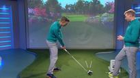 WATCH: How to hit Bubba's draw
