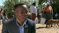 South Africa: Are students the key to real change?