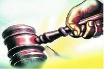 Notice to Punjab, Ropar Additional deputy commissioner on cancellation of anticipatory bail