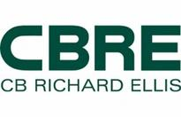 CBRE Group Inc (CBG) Sees Unusually-High Trading Volume