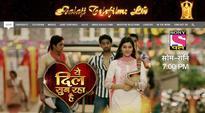 Balaji Telefilms ALT, a desi Netfilx in the making?