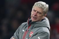 Next Arsenal manager: 5 candidates to replace Arsene Wenger at the Emirates