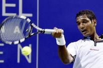 Ramkumar-Nedunchezhiyan in quarters of Lexington quarters