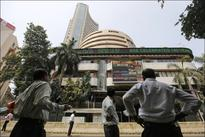 Weekly Wrap: Sensex shed 0.8% on profit taking
