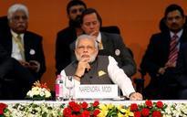 Corporates praise Modi's demonetisation