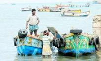 Mangalore Special Economic Zone to give Rs 1 cr relief to fishermen