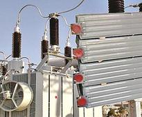 Use local made power equipment for govt-funded projects: CEA