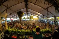Dubfire, Nicole Moudaber, Art Department & More Pay Tribute to The BPM Festival Following Ban