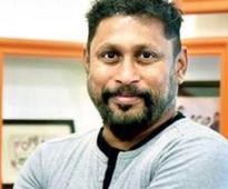 CBFC has Always Understood the Intention Behind My Films: Shoojit Sircar