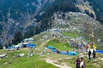 Why tourism in Himachal is not reaching its zenith: The loopholes