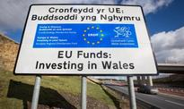 Wales is booming. We cannot let Brexit derail us