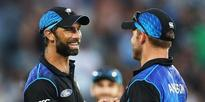 What Grant Elliott said to instigate the sledging war