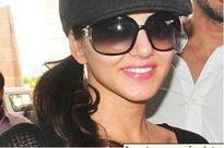 Pooja Bhatt begins casting for 'Jism 3'