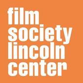 FSLC announces call for entries for Locarno Film Festival Critics Academy