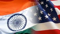 India, US eye bilateral trade worth $500 bn: Report