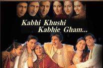Nat'l anthem: Same judge had objected to Karan Johar's K3G