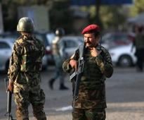 Indian media must expose Pakistan's hand in terrorism in Afghanistan