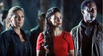 Watch 'The 100' Season 3 episode 11 live: Can Niylah save Raven from ALIE or will she become new commander?