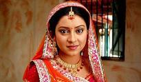 Condolence pour in for Pratyusha