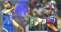 Indian Premier Leagues Drought Effect: Mumbai Indians Rising Pune Supergiants To Play Home Matches In Vizag