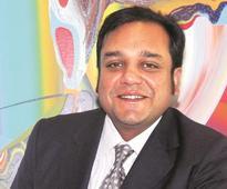 Zee terminates 9X Media acquisition deal, says certain conditions unmet