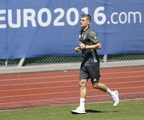 Euro 2016: Playing against France special, but we're not afraid, says Germany's Toni Kroos