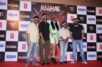 Interview: I was shaken up because of the storyline, Vicky Kaushal on 'Raman Raghav 2.0'