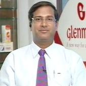 Glenmark: Environment challenging, see 20% growth in FY14