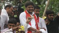 PAAS plans grand reception for Hardik Patel on January 17