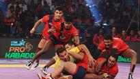Haryana: National-level kabaddi player shot dead in Rohtak