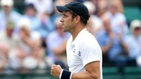Muller makes further strides in Nottingham