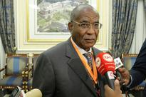 Angola / Sao Tome and Principe: Minister on positive oil cooperation