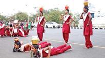 Kamarajar Salai to host R-Day fiesta as planned