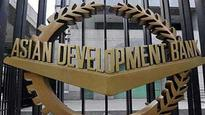 Asian Development Bank to give $84 mn loan for water projects in Bihar