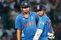Is Virat Kohli already better than Sachin Tendulkar?