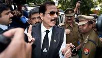 Subrata Roy skips SEBI court trial on medical grounds