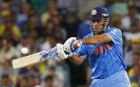 MS Dhoni to feature in just seven more games in 2016