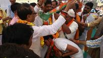 MP: CM shifts focus on tribals after Jhabua defeat