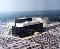 What Exactly Are the NSA Hackers Trying to Accomplish?