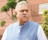 DRT orders banks to start recovery of loans from Mallya, firms